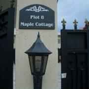 Maple Cottage Hotel