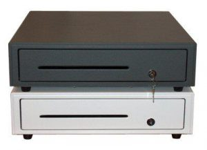 pos system - cash drawer