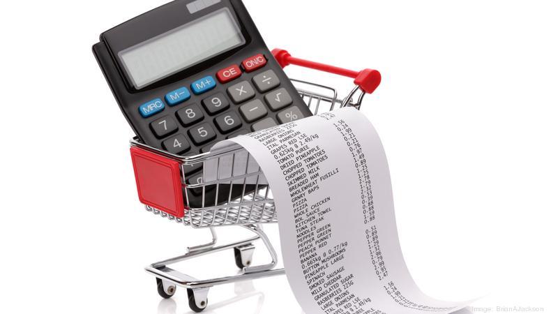 retail customers