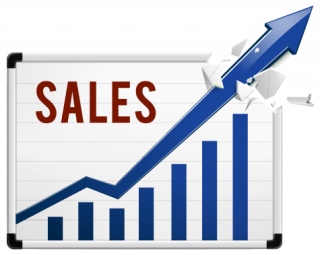 sales-growth-png-11: Boost sales